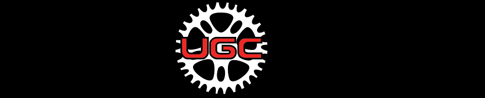 University of Guelph Cycling Club